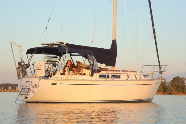 Cal 35 for sale