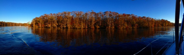 icw-waccamaw-river-panoramic