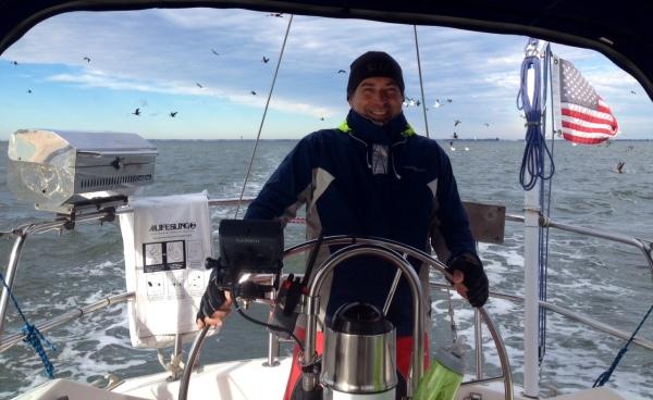 sailing-cold