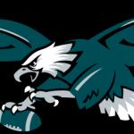 Philadelphia Eagles; The REAL America's Team