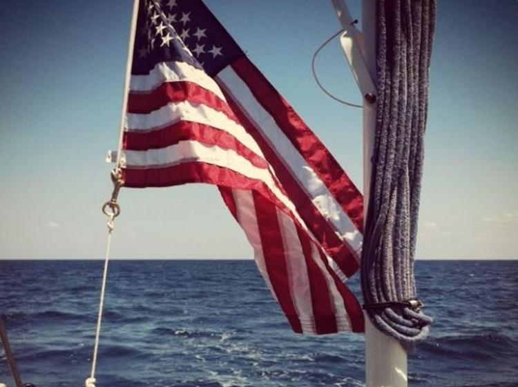 boat anniversary
