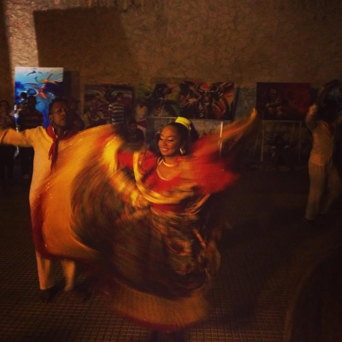 cartagena-dancers