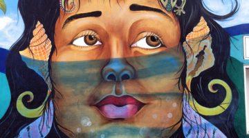 Isla Mujeres: The Island of Women