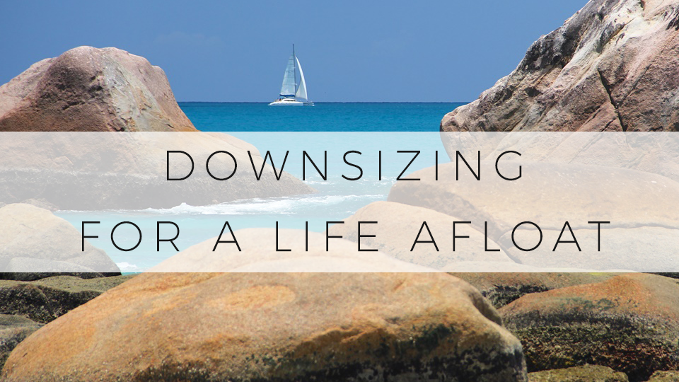 Downsizing Course